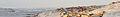 Iqaluit banner outskirts2.jpg