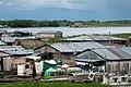 Iquitos-nX-6.jpg