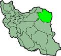 IranRazaviKhorasan.png