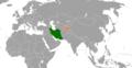 Iran Tajikistan Locator.png