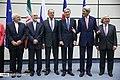 Iran nuclear negotiations 31.jpg