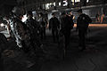 Iraqi police patrol Sadiah DVIDS142071.jpg