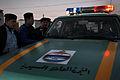 Iraqi police patrol Sadiah DVIDS142083.jpg