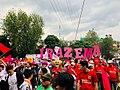 Irazema González Distrito 30 Campaña Todos Conectados Naucalpan (2).jpg