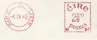 Ireland stamp type BA2.jpg