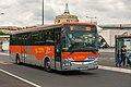 Irisbus Crossway 11620 AMV, ligne 18, Torcy.jpg