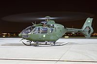 Irish Air Corps Eurocopter EC-135P-2 Lofting.jpg
