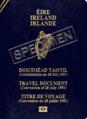 Irish refugee travel document.png