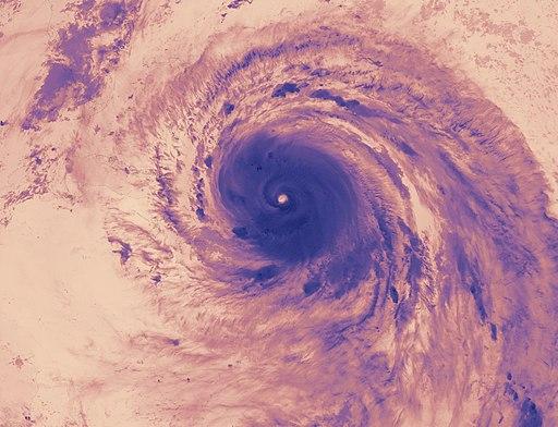 Irma 2017-09-08 0642Z