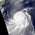 Irma Jun 28 1985 0510Z.jpg