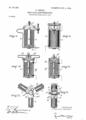 Iron-Clad-Electromagnet-David-Perret.png