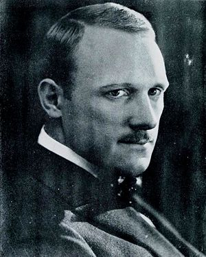 Willat, Irvin (1890-1976)
