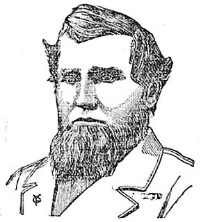 Isaac W. Van Schaick