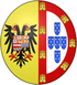 Isabella of Portugal, Holy Roman Empress and Queen consort of Spain.png