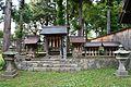 Isagoda-jinja keidaisha.JPG