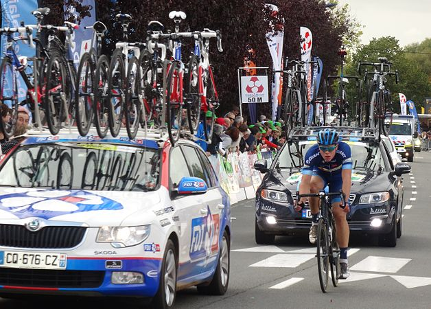 Isbergues - Grand Prix d'Isbergues, 21 septembre 2014 (D055).JPG