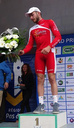 Isbergues - Grand Prix d'Isbergues, 21 septembre 2014 (E099).JPG