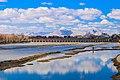 Isfahan-Si O Se Pol Bridge.jpg