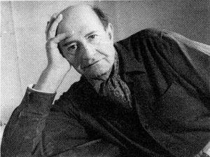 Isidor Ascheim - Isidor Ascheim