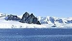 Isla Brabante 2.jpg