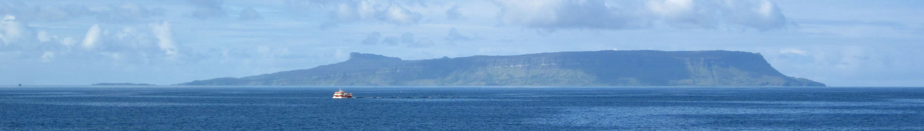 Isle of Eigg - Flickr - Graham Grinner Lewis - banner.jpg