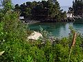 Isle of Panagia, 02.jpg