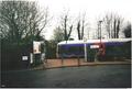 Islip station Mk 2 (7).png