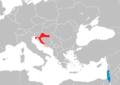 Israel-Croatia locator.png