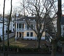 Israeli embassy Oslo.jpg