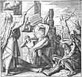 Israelites at labor.jpg