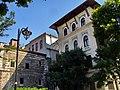 Istanbul - panoramio (75).jpg