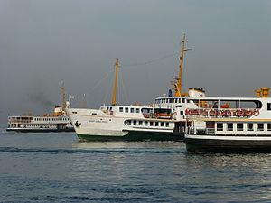 Istanbul 1000026 Nevit.jpg