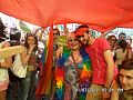 Istanbul Turkey LGBT pride 2012 (24).jpg
