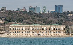 Istanbul asv2020-02 img59 Çırağan Palace.jpg