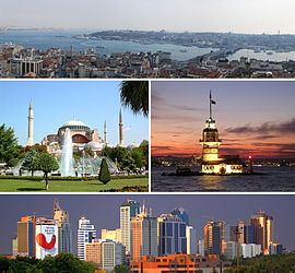 Istanbul collage 4.jpg
