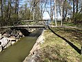 Itäinen Pihlajasaari canal.JPG