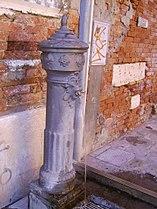 ItFontana pubblica venezia.jpg