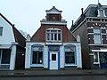 It Hearrenfean Heerenveen 3 HN GM Herenwal 20 Winkel 02022020.jpg