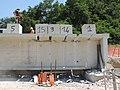 Italia bridge beam loading test 4.jpg