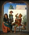 Italian children - Lazzaroni of Naples.jpg