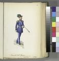 Italy, San Marino, 1870-1900 (NYPL b14896507-1512109).tiff