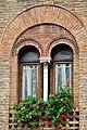 Italy-1001 (5198648386).jpg