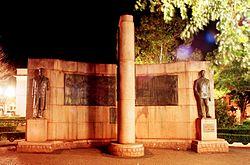 Itapetininga - Monumento ao Tropeiro.jpg