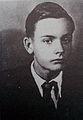 Ivan Djakov 1938 LZ1ID.jpg