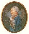 Ivan Petr. Saltykov by A.C. Ritt.jpg