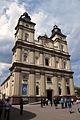 Ivano-Frankivsk Jesuit Church RB.jpg