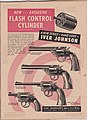 Iver Johnson Ad displaying flash control cylinder.jpg