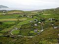 Iveragh Peninsula, County Kerry, Ireland (Ring of Kerry) - Flickr - Jay Sturner.jpg