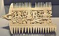 Ivory comb BM 1856 0623 29.jpg