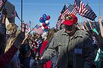 Iwo Jima, The final chapter 150213-F-OP138-025.jpg